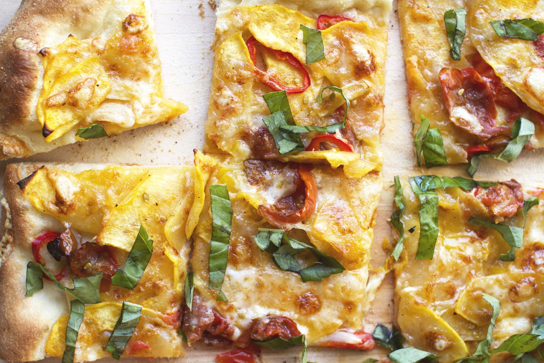 00-squash-pizza.jpg