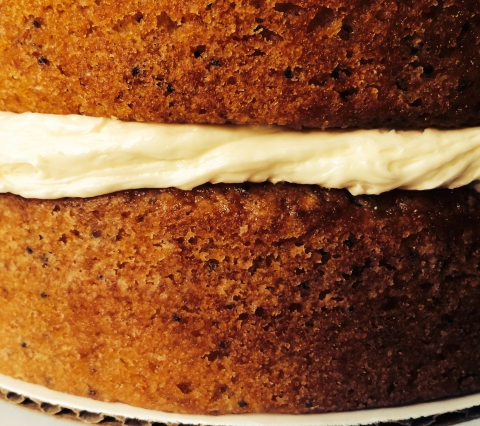 03-cake