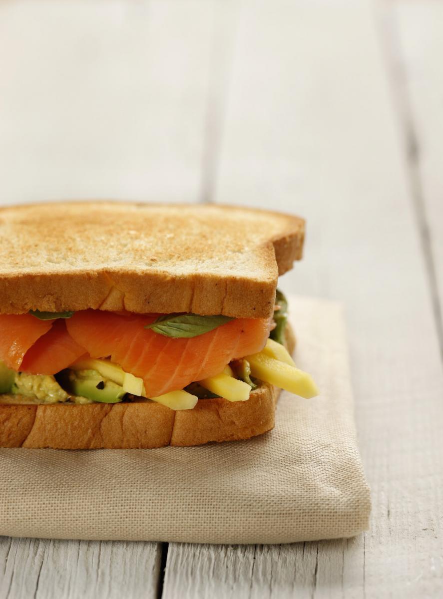 04-sandwich.jpg