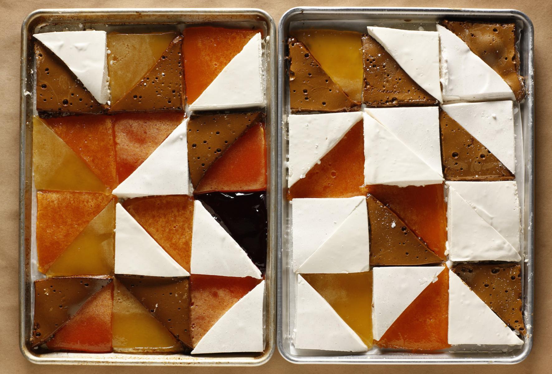 06-gelatines.jpg
