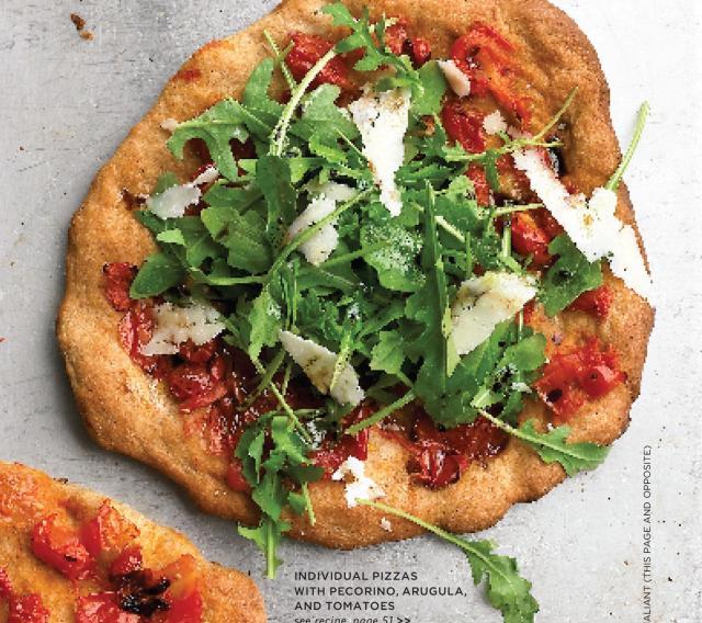 06-pizza-7c3403f5f7294c50fc057fbd8611706a