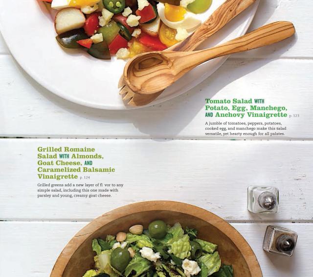 07-salad-6e38bd92c384198569f4226922aafbf1