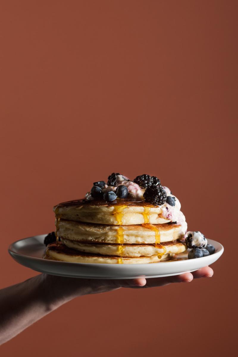 08-pancakes.jpg