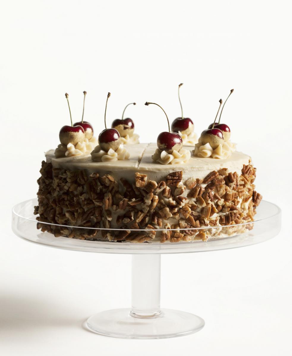09-cake-1.jpg