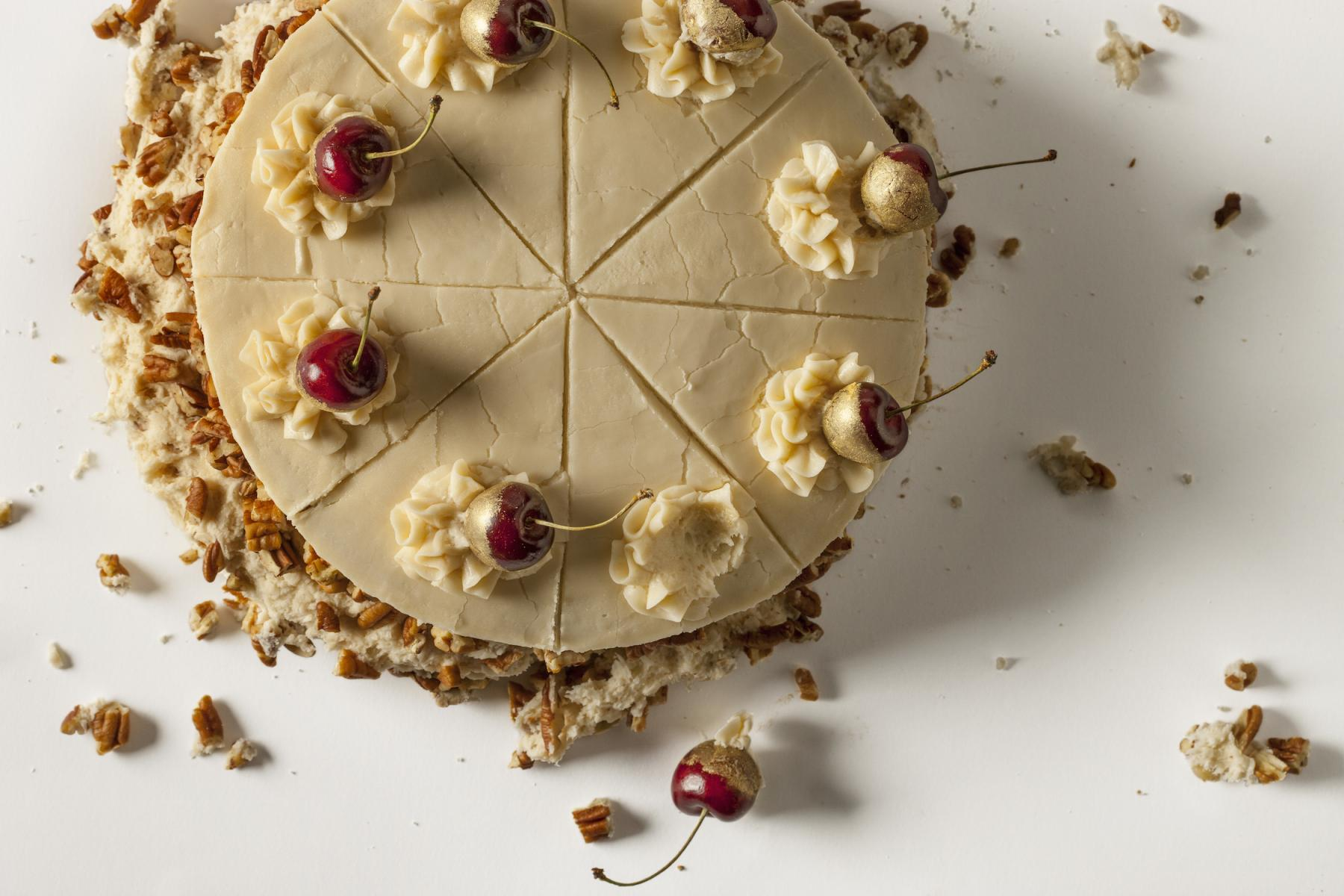 10-cake-2.jpg