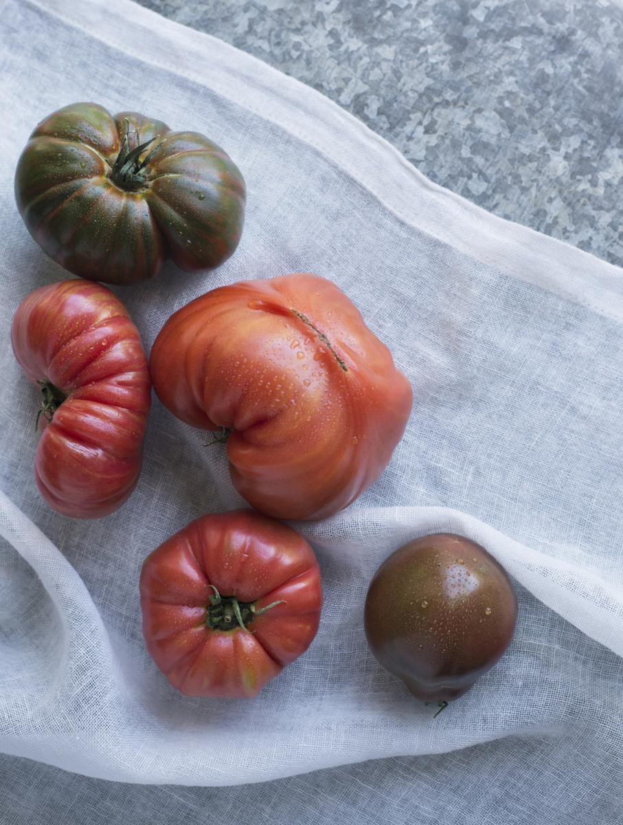 12-tomatoes.jpg