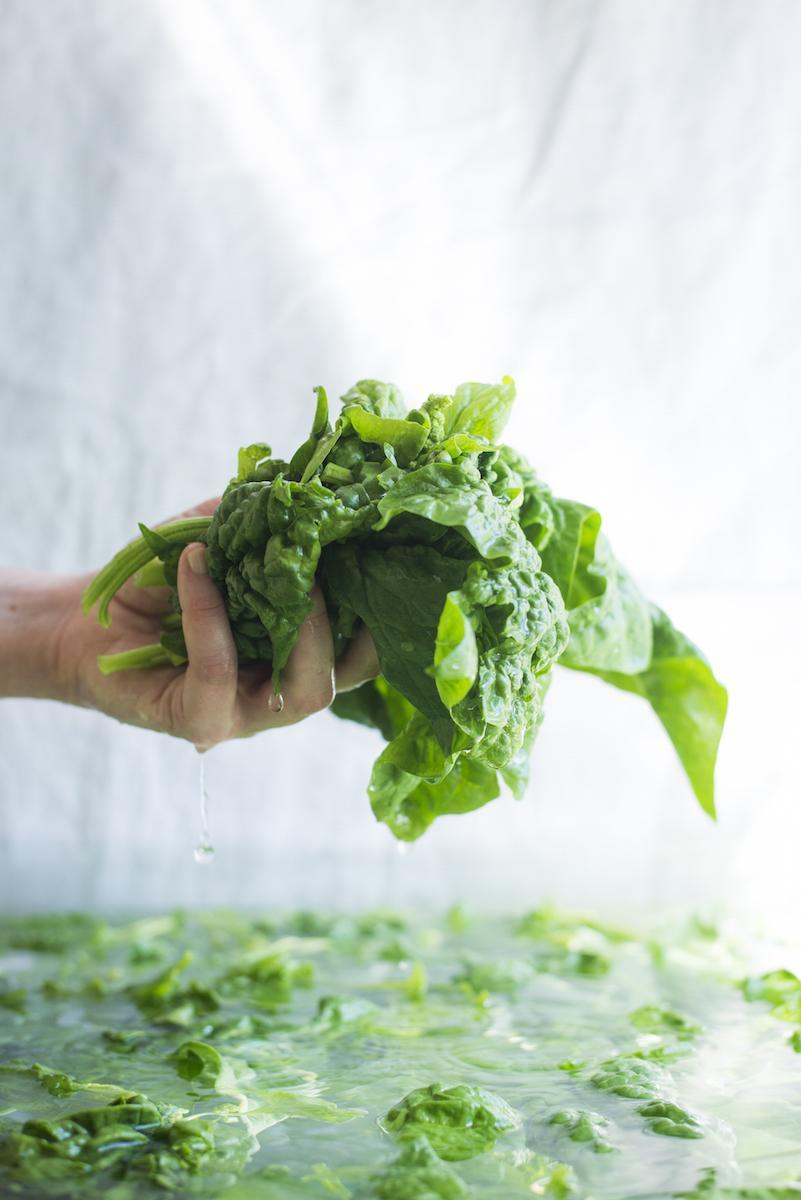 13-spinach.jpg