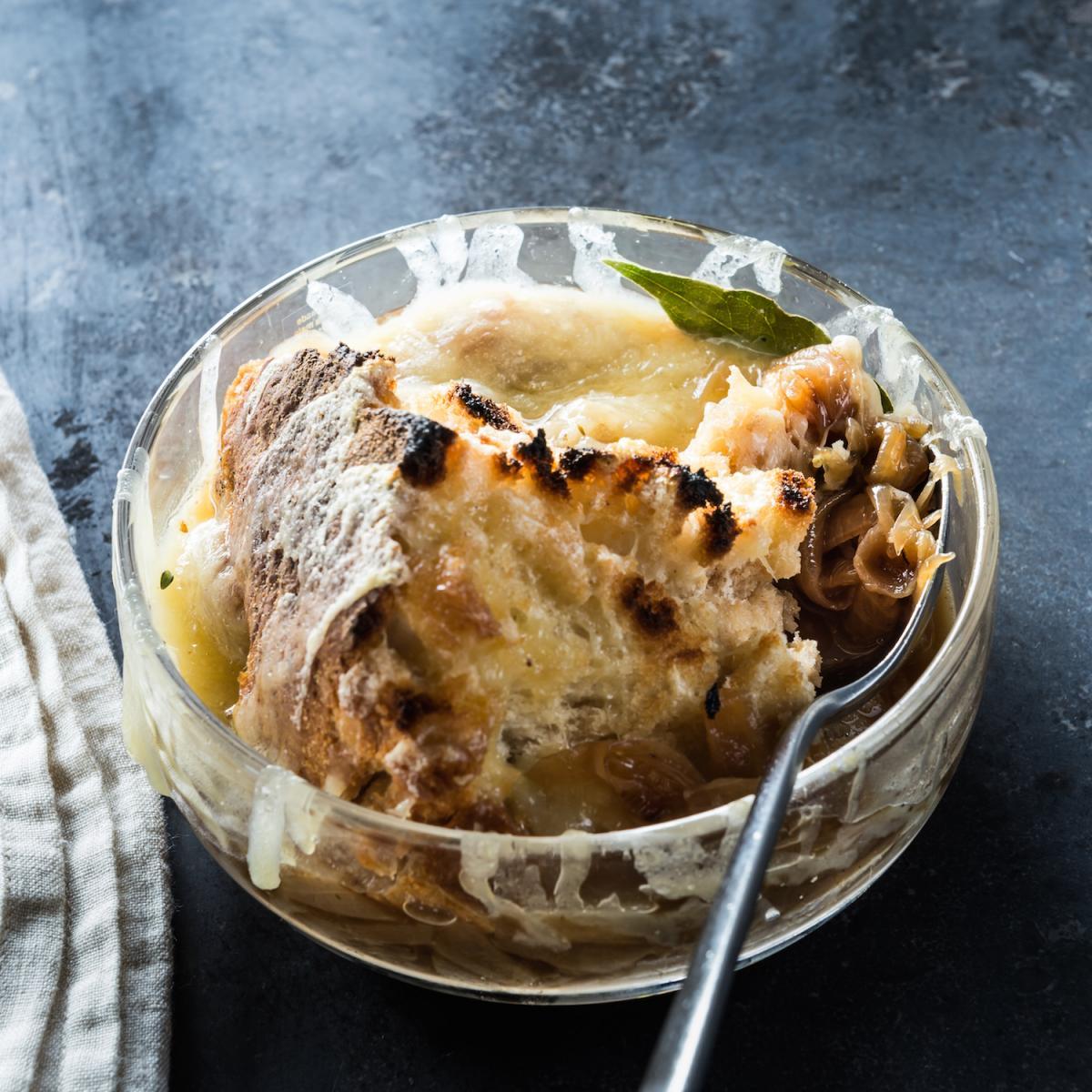 17-onion-soup.jpg
