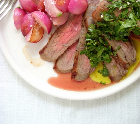 steak-with-radishes-copy